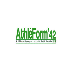 ATHLEFORM